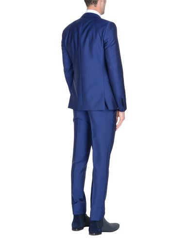 Paoloni Kostymer billig salg nyte b8Us4xkT