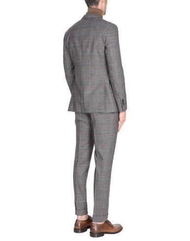 Lardini Kostymer klaring beste PZd0y