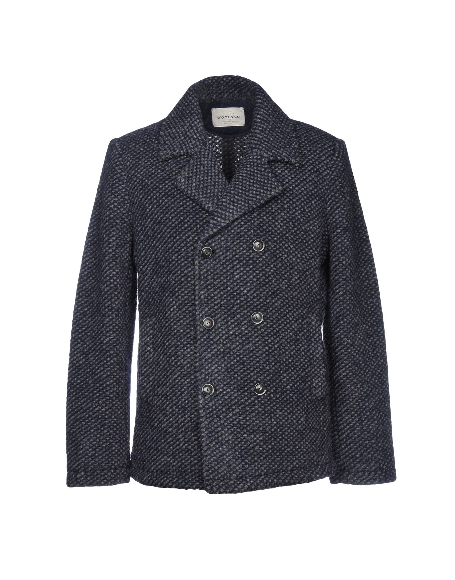 Giacca Wool & Co Donna - Acquista online su