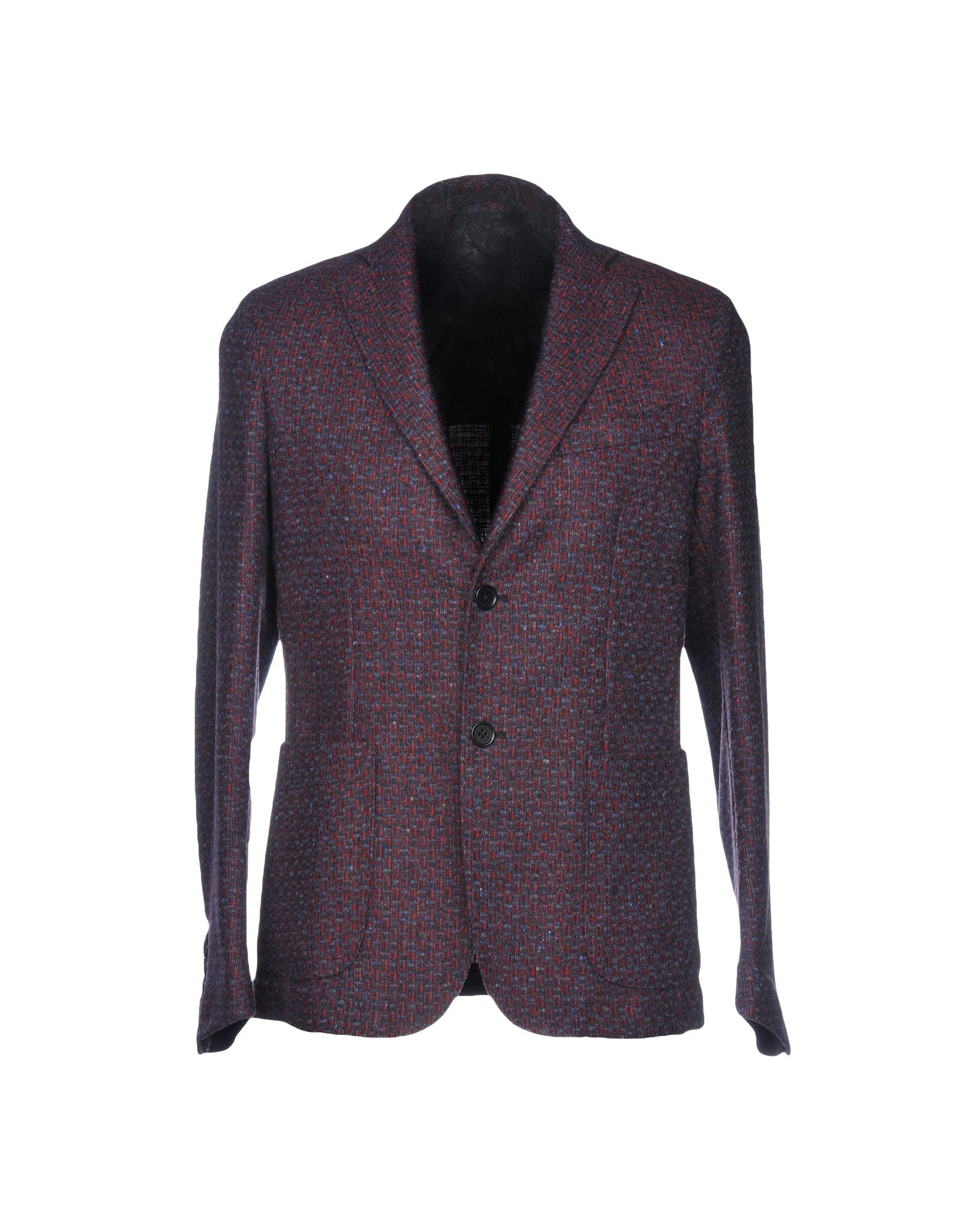 Giacca Harry & Sons uomo - 49384179NB