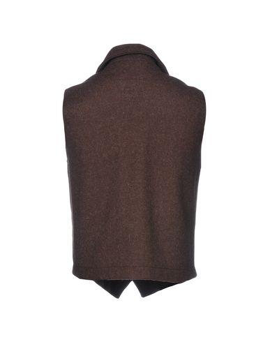 rabatt footlocker Filson Vest Dress offisiell side salg besøk rabatt profesjonell 3jNuz6nk8S