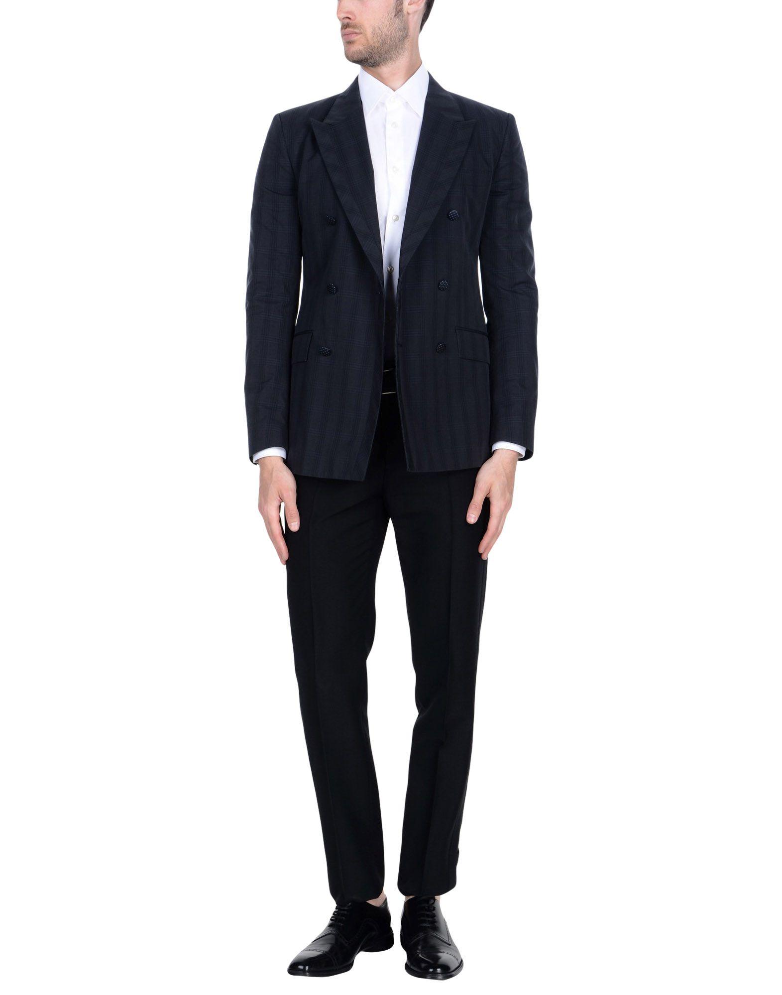 Giacca Dolce & & & Gabbana Uomo - 49384388WU 0dc65e