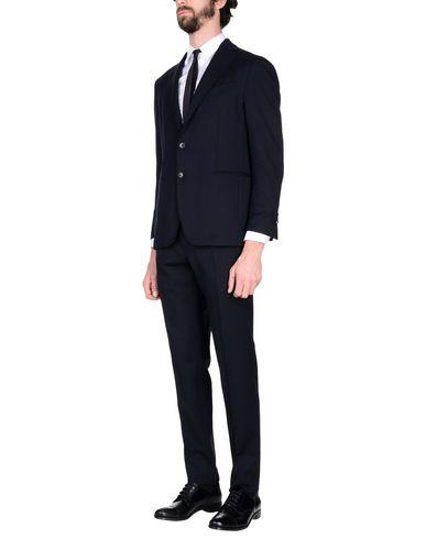 Gabriele Pasini Kostymer gå online rabatt klaring butikken offisielle billig online JHMft1c
