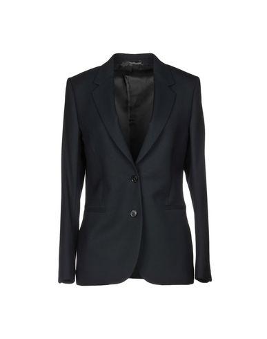 ea0fe04db Paul Smith Blazer - Women Paul Smith Blazers online on YOOX Belgium ...