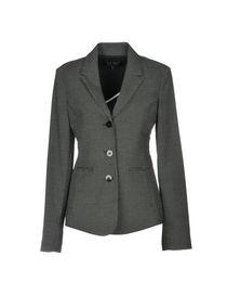 Пиджаки от Armani Jeans для Женщин - YOOX Россия b83f098bce3