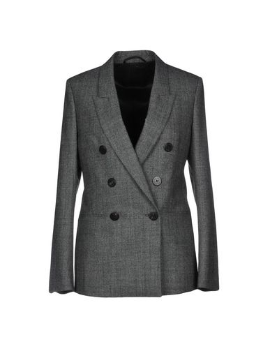 Neil Barrett Blazer   Coats & Jackets by Neil Barrett