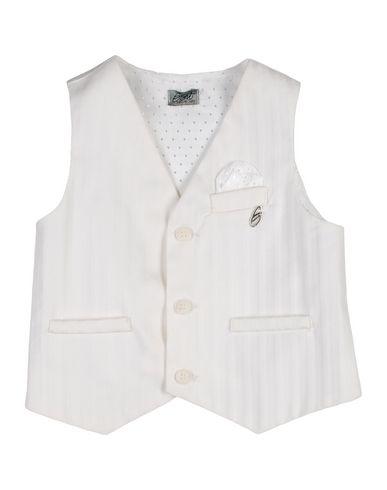GRANT GARÇON BABY - Vest