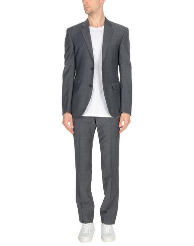 355f7dc36239 ... άνδρας    Κοστουμια και Σακακια    Κοστούμια    CALVIN KLEIN. CALVIN  KLEIN - Κοστούμια