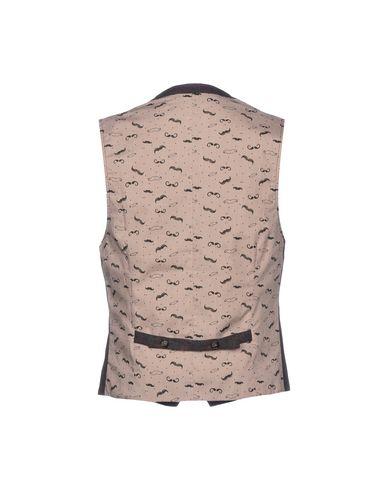 billig salg fasjonable Koon Dress Vest gratis frakt offisielle utløp perfekt D0EB12a4rm