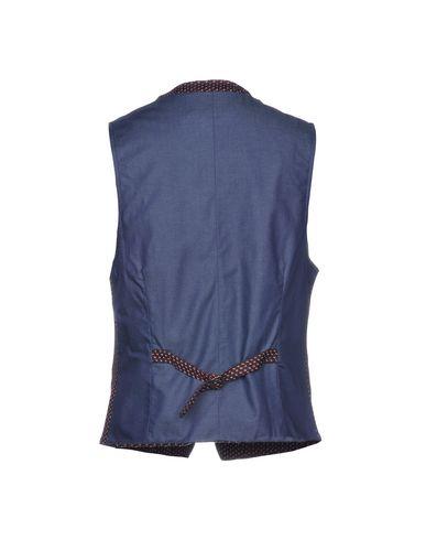 KOON Chaleco de traje