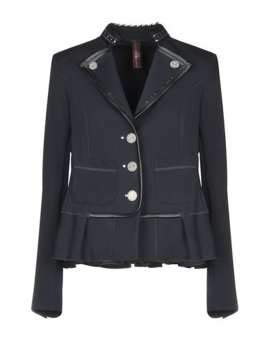 High Femmes Vestes Tech Yoox Jacket Sur 49389581op 6YgbyvIf7