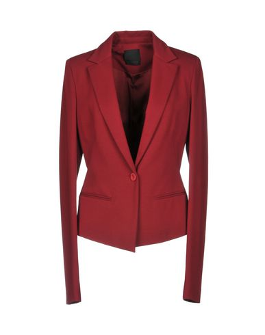 reputable site 95b6b 55908 outlet Pinko Blazer - Women Pinko Blazers online Suits and ...