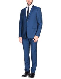 Yoox Vestes Homme Costumes Balenciaga Et ZOvzI