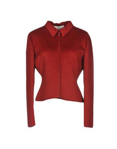 Valentino Blazer   Coats & Jackets D by Valentino