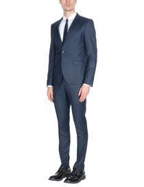 new style 3812f 2ed22 Selected Homme Herren - Anzug Selected Homme - YOOX