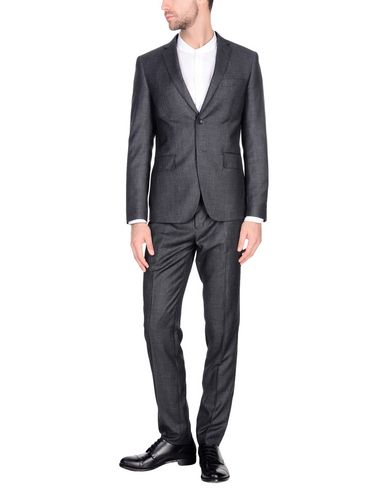 TRU TRUSSARDI - Suits