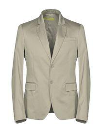 921a25d5415f Versace Jeans Homme - Costumes Et Vestes Versace Jeans - YOOX
