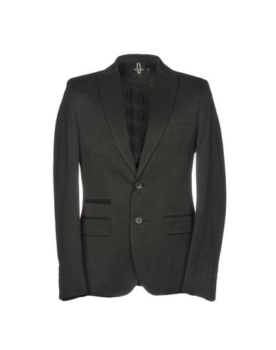 Antony Morato Blazer   Suits And Blazers by Antony Morato