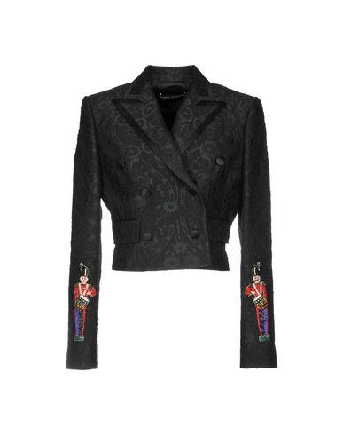 Veste Dolce   Gabbana Femme - Vestes Dolce   Gabbana sur YOOX ... 10c550d84b5a