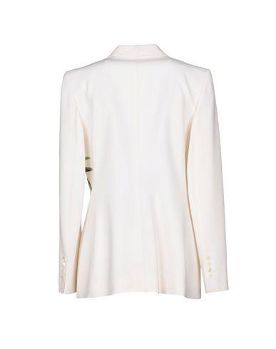 Gabbana Gabbana Veste Dolce Veste Dolce amp; Blanc amp; PgdqRwg