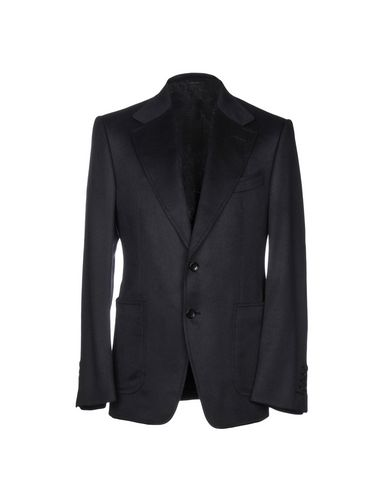 Tom Ford Blazer   Suits And Blazers U by Tom Ford
