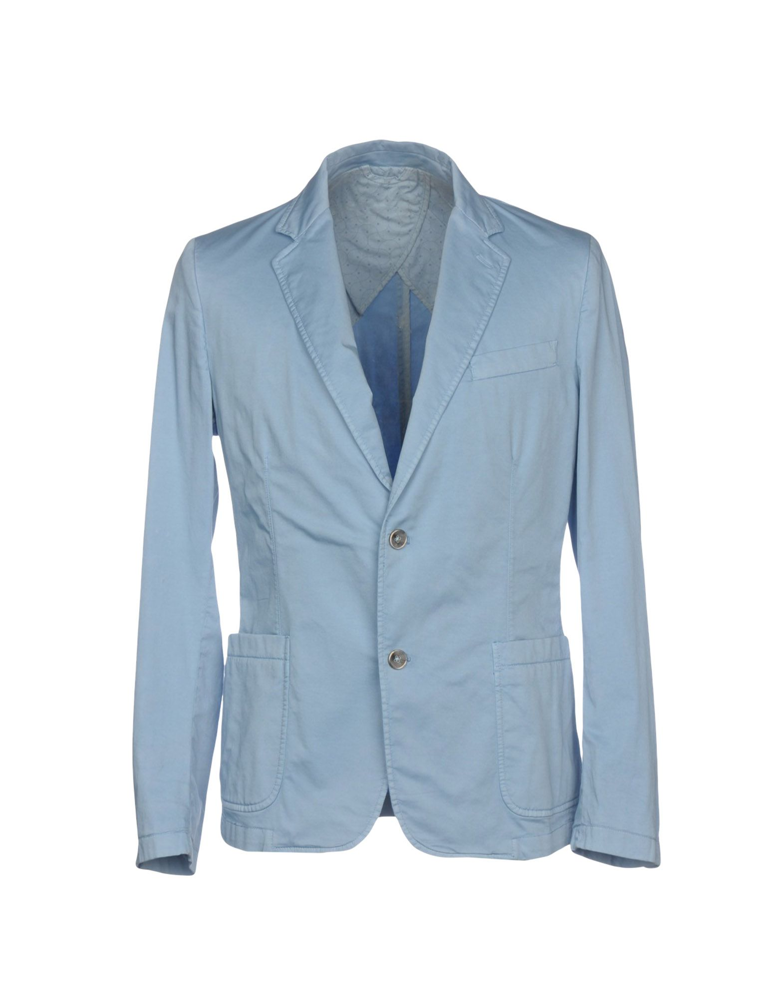 Giacca Guess By Marciano Uomo - 49396396WC 49396396WC 49396396WC 87293d