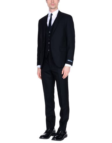 cc918d9c5a81 Polo Ralph Lauren Suits - Men Polo Ralph Lauren Suit online on YOOX ...