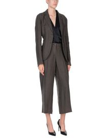 1290e8db3 Aspesi Women - shop online clothing, jackets, coats and more at YOOX ...