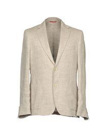 brand new 8d99a b0fb2 Fay Uomo - impermeabili, scarpe e pantaloni online su YOOX Italy
