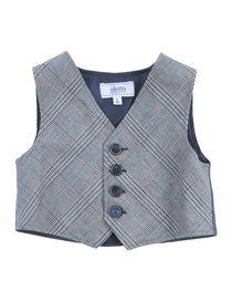 3f9e153eafb Γιλέκο Αγόρι Aletta 0-24 μηνών - Παιδικά ρούχα στο YOOX