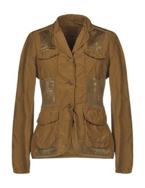 ded9b48b Aspesi Women - shop online clothing, jackets, coats and more at YOOX ...