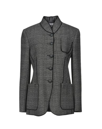 Armani Collezioni Blazer   Coats & Jackets D by Armani Collezioni