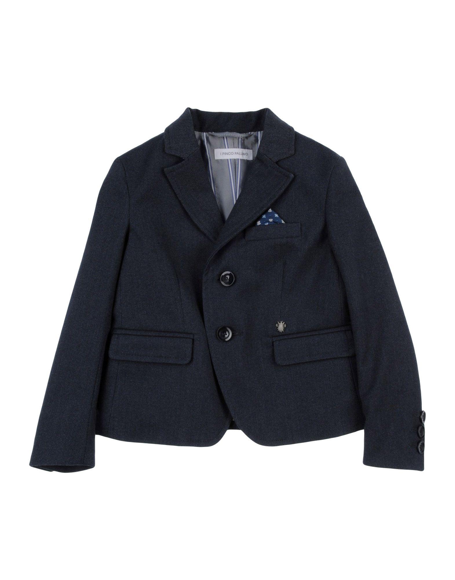 b398b0da766 I Pinco Pallino Blazer Boy 0-24 months online on YOOX Liechtenstein
