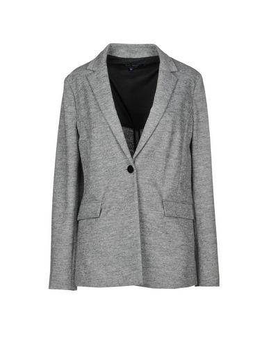 outlet on sale meet uk store ARMANI JEANS Veste - Manteaux et blousons | YOOX.COM