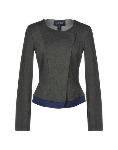 4b45f2a3c3e Veste Armani Jeans Femme - Vestes Armani Jeans sur YOOX - 49400977SB
