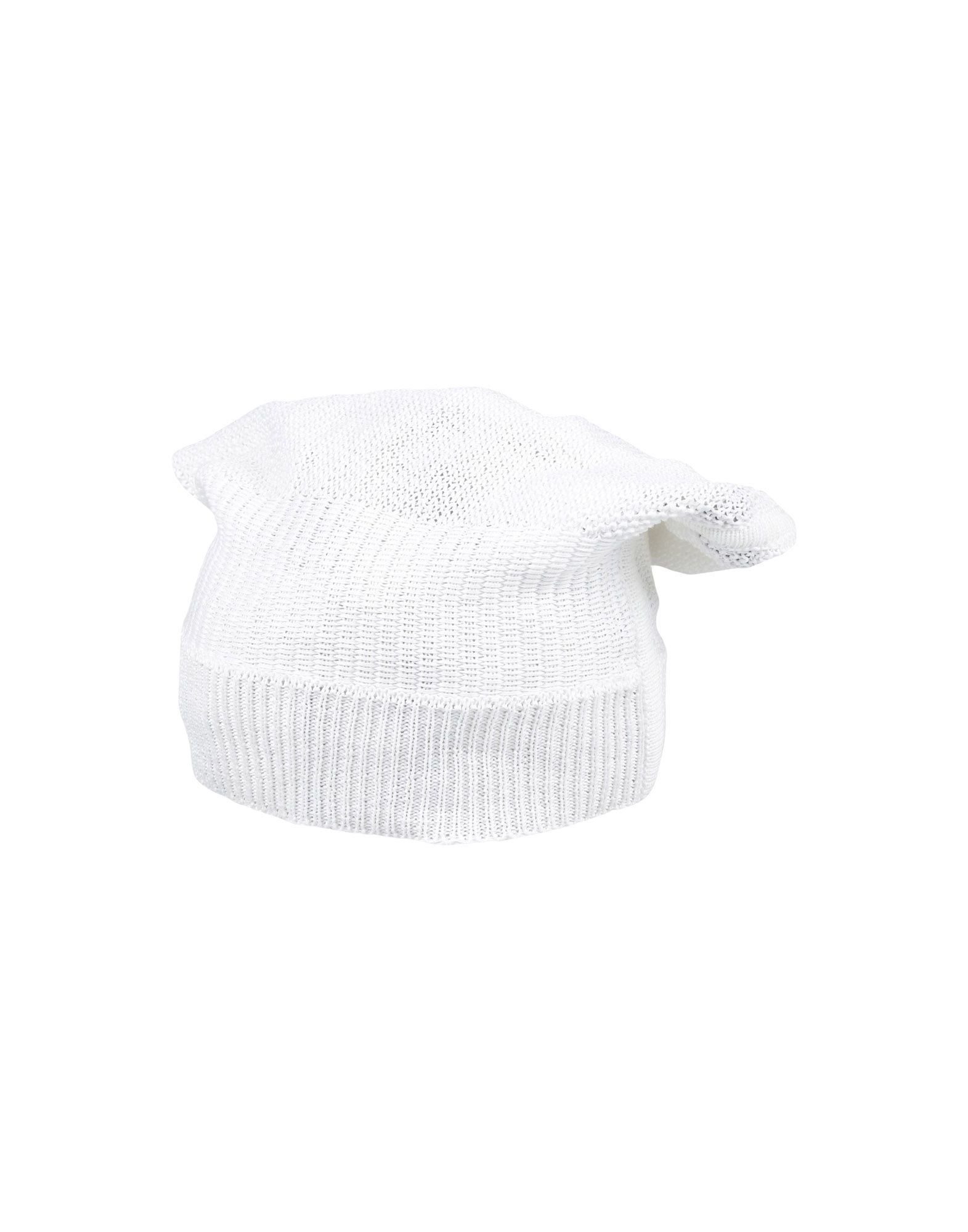 Rick Owens Hat - Men Rick Owens Hats online on YOOX United States ... 88ae2be3204b