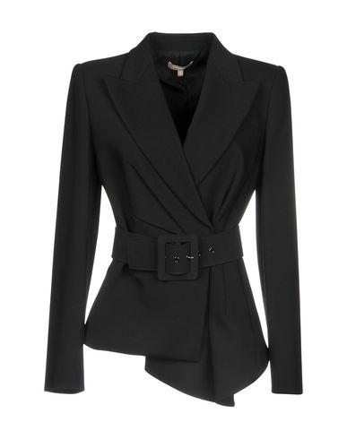 d63e5f4acda3 Michael Kors Collection Blazer - Women Michael Kors Collection ...