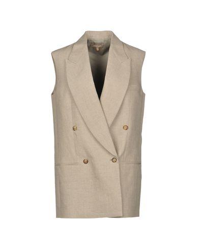 Michael Kors Collection Jackett   Blazer & Kostüme by Michael Kors Collection