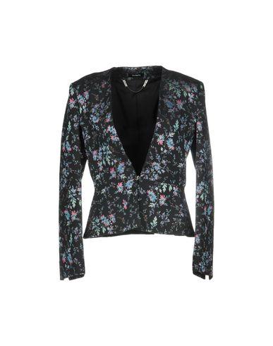 promo code 1c7e7 e14a1 MAX & CO. Blazer - Coats and Jackets | YOOX.COM