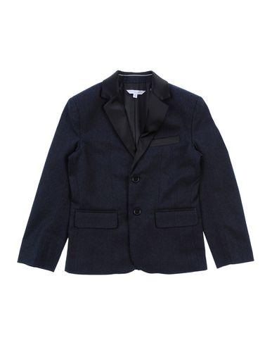 LITTLE MARC JACOBS Blazer in Dark Blue