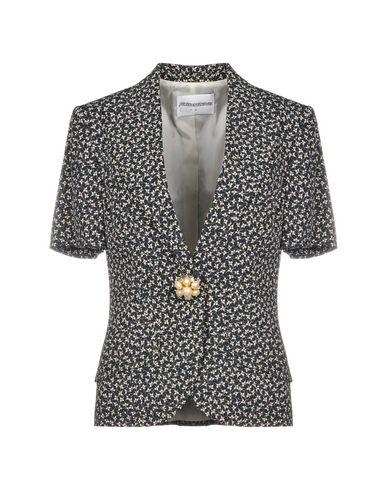 3ea655274059e Oro Nero Blazer - Women Oro Nero Blazers online on YOOX Latvia ...