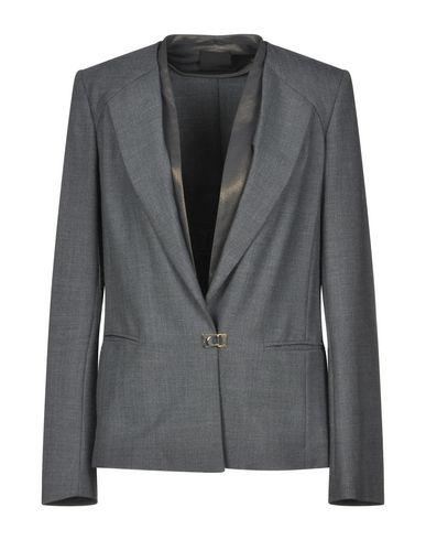 cfcc424f62 Pinko Blazer - Women Pinko Blazers online on YOOX Hong Kong - 49405121CJ