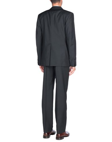 Homme Costume National National Costumes Noir Noir Costumes Homme Homme Noir Costumes Costume Costume Costume National National Homme COCHtqw