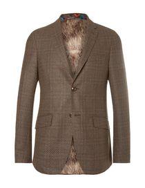 Etro Homme - costumes, foulards, chaussures, etc. en vente sur YOOX ... e19808048496