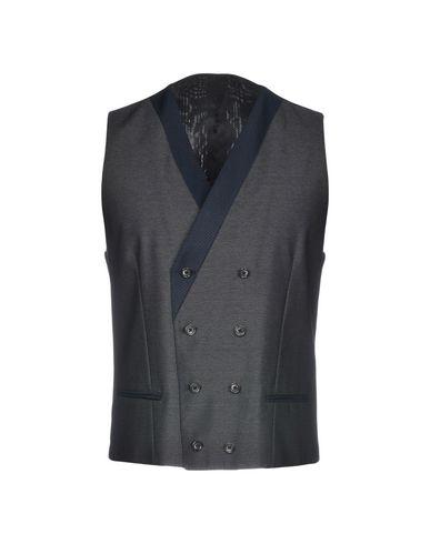 Panciotto Dolce   Gabbana Uomo - Acquista online su YOOX - 49407103VC 20908957249