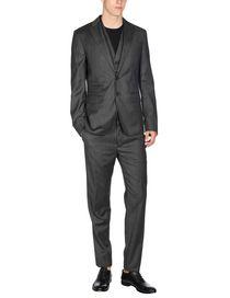 Costume Homme - Soldes Costume - YOOX - Mode, Vêtements, Fashion et ... 7f0923c0275