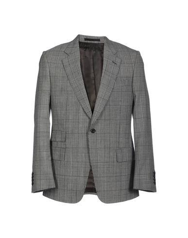 KINGSMAN Blazer in Steel Grey