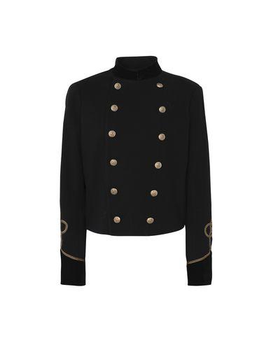 dd022d3a763833 Veste Polo Ralph Lauren Military Blazer - Femme - Vestes Polo Ralph ...