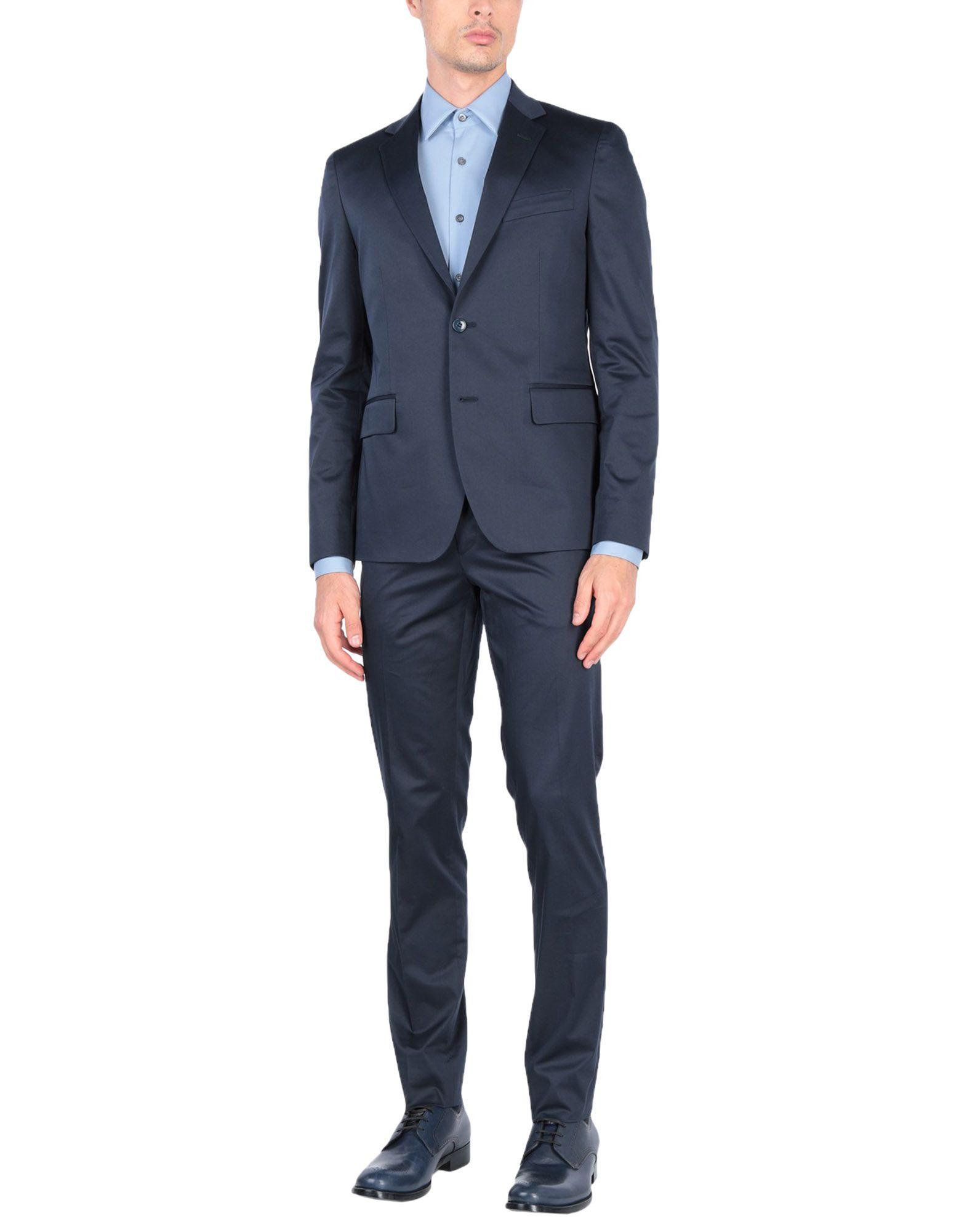 38249106f9 Brian Dales Uomo - abiti e giacche online su YOOX Italy