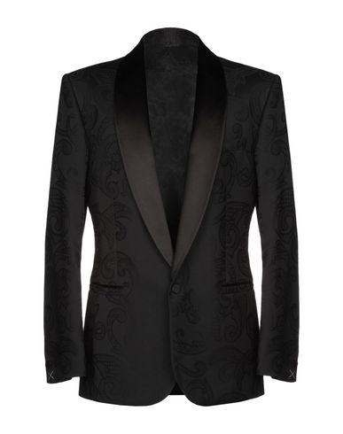 Veste Versace Homme - Vestes Versace sur YOOX - 49414965NL dd70b3ba970